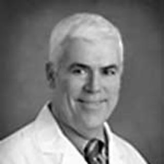 Patrick Mahon, MD