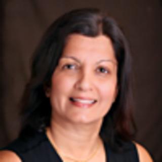 Ami Shah, MD