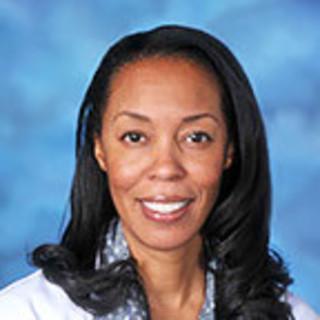 Michelle Jeffery, MD