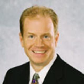Adam Bright, MD