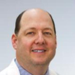 Paul Granet, MD