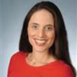 Vikki McKinnie, MD