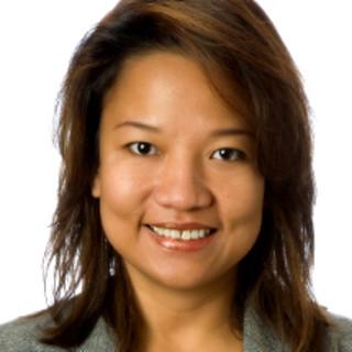 Ruth Lim, MD