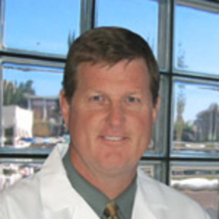 Peter Lawrence, MD