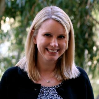 Lisa (Hendricks) Beffa, MD