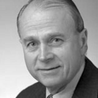 Robert Quinlan, MD