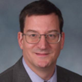 Kenneth Mishark, MD