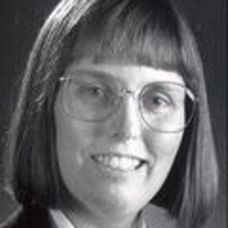 Susan Anderson, MD
