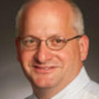 Joseph Palermo, MD
