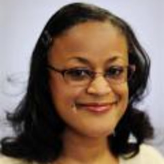 Angela Sturdivant, MD