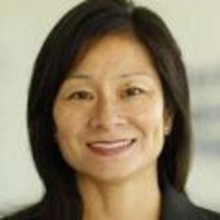 Deborah Sundlof, DO