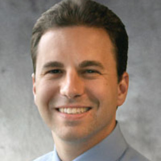 Bradley Javorsky, MD