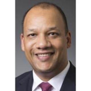 Kevin Kwaku, MD