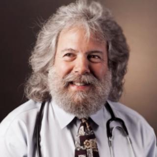 Michael Dern, MD