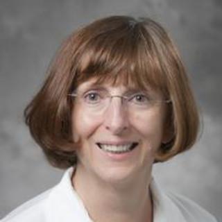 Jasna Nogo, MD