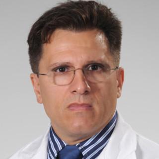 Thaddeus Erato, MD