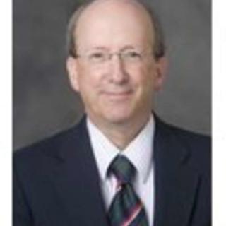 Ross Mckinney, MD