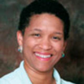 Esther Hunte, MD