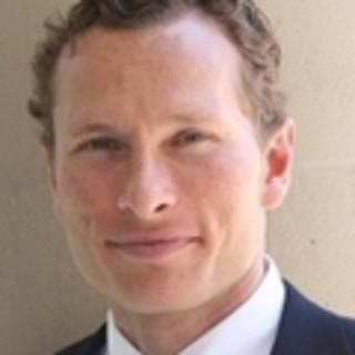 Michael Gerling, MD