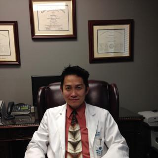 David Tran, MD