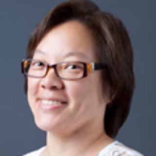 Margaret Wang, DO