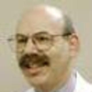 Stephen Stern, MD
