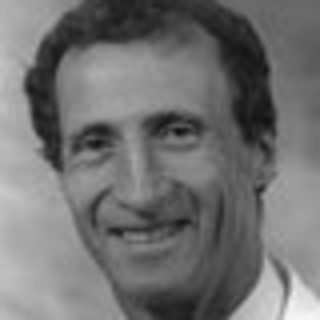 David Salant, MD