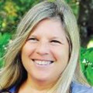Lynn Goetze, MD
