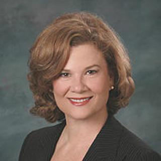 Jeannine Scheinhorn, MD