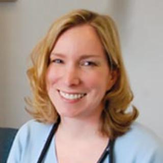 Julie Kayes, MD