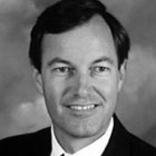 William Marshall Jr., MD