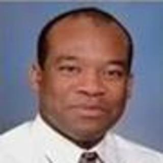 Patrick Reme, MD