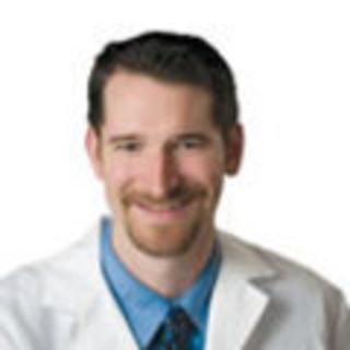 Richard Farnam, MD