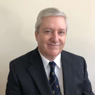 Edward Simmons, MD