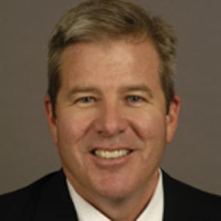 Michael McKenna, MD