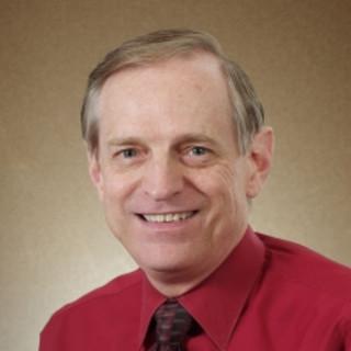 Steven Broxterman, MD