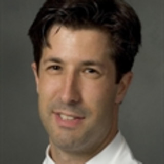 Jonathan Myers, MD