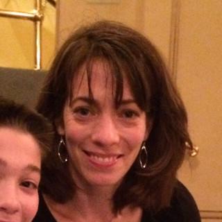 Nancy Swayze, MD