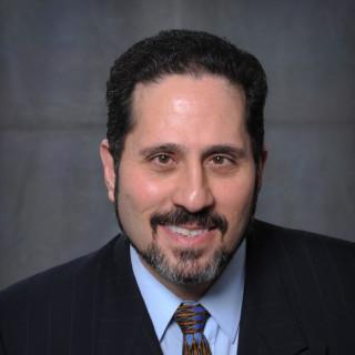 Marcos Rejtman, DO