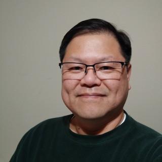 John Lu, MD