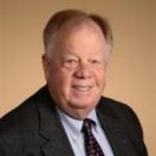 John Davis III, MD