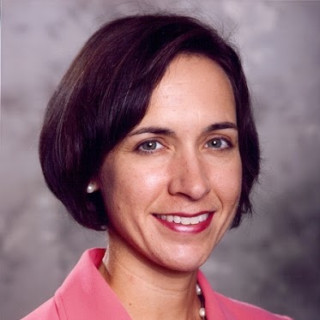 Holly (Grambow) Biola, MD