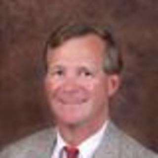 J Douglas Cusick, MD