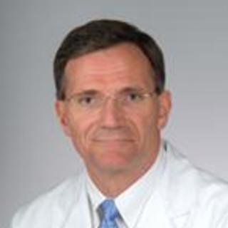 Vincent Pellegrini, MD