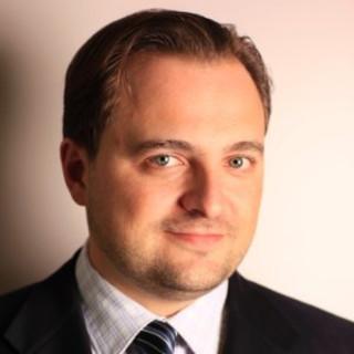 Angelo Ostuni, MD