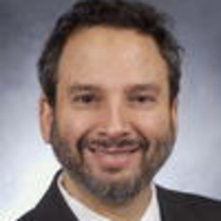 Elliot J. Lerner, MD