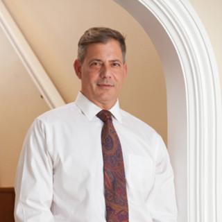 Joseph DeSanto, MD