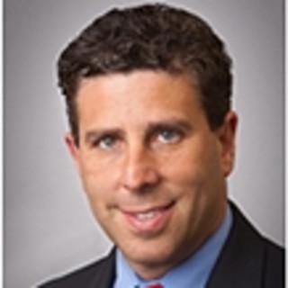 Lance Markbreiter, MD