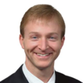 Robert Gustofson, MD