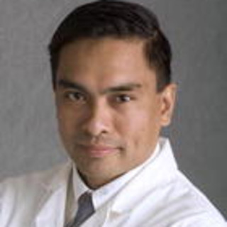 Glenn Gabisan, MD